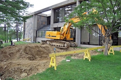 commercial-excavation