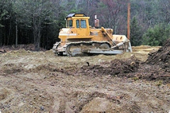 excavating-fields