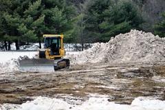 excavating-service
