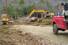 excavation-equipment