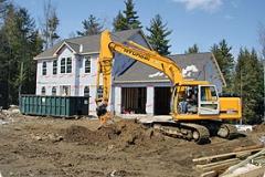 residential-excavation
